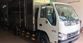 Isuzu 1.5 tấn, KM: Máy lạnh, 12 phiếu bảo dưỡng, Radio MP3 giá 478 triệu tại Tp.HCM