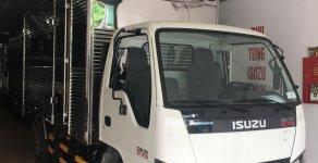 Bán Isuzu 2.5 tấn KM máy lạnh, 12 phiếu bảo dưỡng, Radio MP3 giá 478 triệu tại Tp.HCM