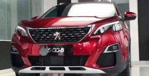 Bán Peugeot 5008 màu đủ màu giá tốt nhất miền Bắc, LH 0964.36.8875 giá 1 tỷ 349 tr tại Hà Nội
