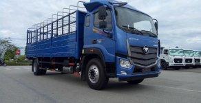 Bán xe tải Thaco Auman C160 đời 2019, tải 9,1 tấn, hỗ trợ trả góp, giá tốt nhất Miền Nam giá 744 triệu tại Bình Dương