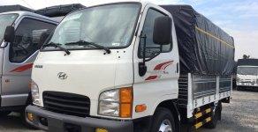 Bán xe tải 2.4 tấn, nhãn hiệu Huyndai N250 SL - phiên bản 2019, giá tốt giá 470 triệu tại Bình Dương