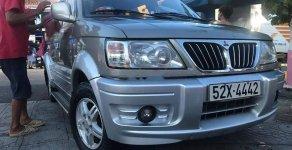 Bán lại xe Mitsubishi Jolie 2004, màu vàng cát, zin từng con ốc giá 240 triệu tại Tp.HCM