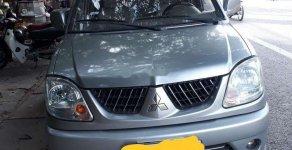 Bán xe Mitsubishi Jolie đời 2006, nhập khẩu, 173tr giá 173 triệu tại Thanh Hóa