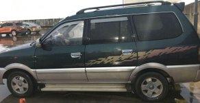 Bán Toyota Zace năm sản xuất 2004, xe nhập, giá 280tr giá 280 triệu tại Bình Dương