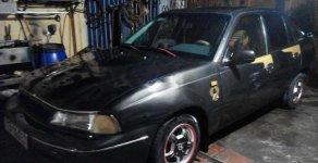 Bán Daewoo Cielo đời 1995, màu đen, nhập khẩu giá 65 triệu tại Bình Thuận