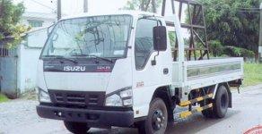 Bán Isuzu chở kiếng KM máy lạnh, 12 phiếu bảo dưỡng, Radio MP3 giá 457 triệu tại Tp.HCM
