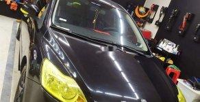Bán Ford Focus 1.8 AT sản xuất 2009, màu xanh giá 325 triệu tại Tp.HCM