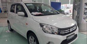 Suzuki Celerio 2019 - Giảm giá sập sàn tháng 9/2019 - Tặng bộ phụ kiện tương đương hoặc 30Tr tiền mặt giá 314 triệu tại Tp.HCM