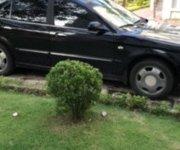 Cần bán chiếc xe đi lại hàng ngày rất tốt, êm và đầm giá 130 triệu tại Hà Nội