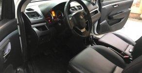 Bán Suzuki Swift 1.4AT đời 2015, màu trắng, nhập khẩu   giá 435 triệu tại Hà Nội