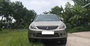 Gia đình cần bán xe Zinger 2011 số tự động, màu xám, gia đình sử dụng giá 318 triệu tại Tp.HCM