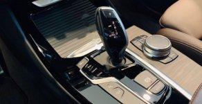 Cần bán BMW X3 xDrive20i đời 2019, màu trắng, xe nhập giá 2 tỷ 499 tr tại Tp.HCM