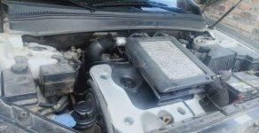 Cần tiền bán Hyundai Santa Fe năm 2006, màu bạc, nhập khẩu số tự động, giá chỉ 405 triệu giá 405 triệu tại TT - Huế