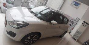 Bán xe Suzuki Swift special 2019 hỗ trợ trả góp 100% giá 562 triệu tại Tp.HCM