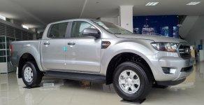 Bán Ford Ranger XLS 1 cầu số tự động, đủ màu giao ngay, hỗ trợ trả góp đến 85%, LH: 0941921742 giá 650 triệu tại Sơn La