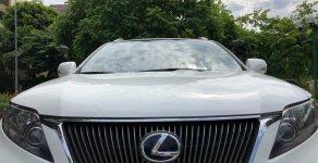 Giao ngay Lexus RX450h 2009 nhập khẩu, đăng kí 2011, uy tín giá tốt giá 1 tỷ 350 tr tại Hà Nội
