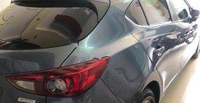 Bán xe Mazda 3 sản xuất năm 2015, màu xanh lam giá 580 triệu tại Cần Thơ