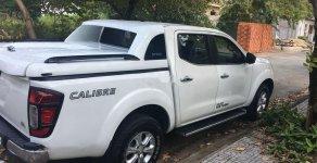 Cần bán Nissan Navara EL đời 2016, xe nhập, giá tốt giá 500 triệu tại Tp.HCM