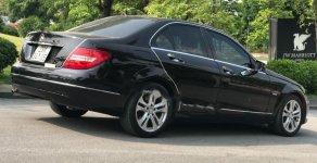 Bán Mercedes C200 sản xuất năm 2011, 579 triệu giá 579 triệu tại Hà Nội