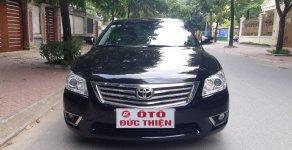 Ô tô Đức Thiện bán xe Toyota Camry 2.4G 2010 giá 585 triệu tại Hà Nội