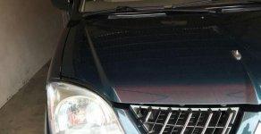Bán xe cũ Mitsubishi Jolie năm sản xuất 2005, màu xanh lục giá 195 triệu tại Lâm Đồng