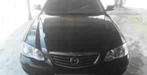 Bán Mazda Millenia 2.3AT đời 2005, màu xanh lam, xe nhập giá 160 triệu tại Đà Nẵng