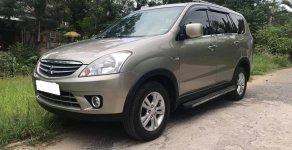 Gia đình cần bán xe Zinger 2011 số tự động, màu xám giá 318 triệu tại Tp.HCM