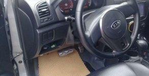 Bán xe Kia Morning đời 2011, màu xám, giá tốt giá 225 triệu tại Đồng Nai