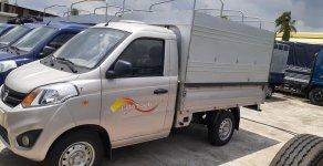 Xe tải Thaco Foton Grature T3 990kg. Hỗ trợ trả góp thủ tục nhanh chống giá 208 triệu tại Bình Dương