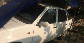 Cần bán Daewoo Cielo đời 1991, màu trắng, xe nhập, 30 triệu giá 30 triệu tại Hà Nội