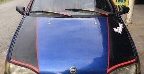 Cần bán xe Fiat Siena năm 2002, 56tr giá 56 triệu tại Bến Tre