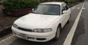 Bán Mazda 626 sản xuất năm 1996, máy gầm tốt, điều hoà mát giá 65 triệu tại Bắc Ninh