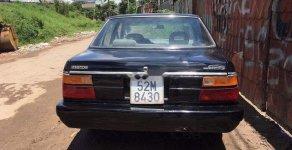Cần bán gấp Mazda 626 sản xuất 1984 giá 35 triệu tại Tp.HCM