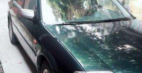Bán ô tô Ford Laser năm sản xuất 2000 giá 120 triệu tại Hà Nội