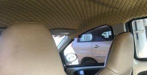 Bán xe Toyota Aygo năm sản xuất 2008, màu trắng, xe nhập giá 20 triệu tại Đà Nẵng