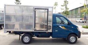 Giá mua bán xe tải 500kg, 750kg 880kg đến dưới 1 tấn tại Bà Rịa Vũng Tàu  giá 219 triệu tại BR-Vũng Tàu