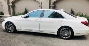 Chính chủ bán xe Mercedes S500 giá tốt giá 2 tỷ tại Hà Nội