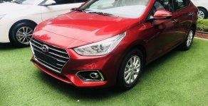 Lợi xăng, giá rẻ, khuyến mãi lớn với Hyundai Accent 2019, hotline: 0974064605 giá 426 triệu tại Quảng Nam