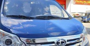 Cần bán xe tải Tera 100 - thùng 2m8 - giá rẻ siêu bất ngờ giá 210 triệu tại Bình Dương