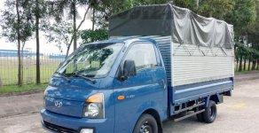 Hyundai tải H100 giá rẻ nhất SG, vay 80%, 0933641621(zalo) giá 400 triệu tại Tp.HCM