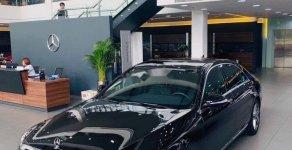 Bán xe Mercedes 2018, màu đen, nhập khẩu giá 3 tỷ 170 tr tại Tp.HCM