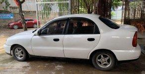Bán xe Daewoo Lanos MT đời 2002, nhập khẩu giá 60 triệu tại Nghệ An