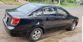 Bán Daewoo Lacetti năm sản xuất 2005, xe gia đình giá 165 triệu tại Đắk Nông