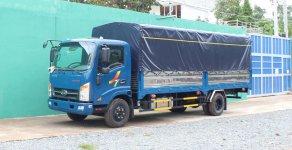 Bán xe Veam 2.4 tấn, thùng dài 4m1, máy cơ, nhiều ưu đãi hấp dẫn giá 365 triệu tại Hà Nội