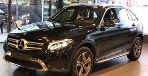Bán Mercedes GLC200 2019 giá chỉ còn 1.529 tỷ giá 1 tỷ 529 tr tại Hà Nội