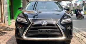Bán Lexus RX350L (7 ghế) sản xuất năm 2018, nhập khẩu Mỹ, Mr Huân 0981.0101.61 giá 4 tỷ 680 tr tại Hà Nội