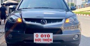Acura RDX 2.4 sản xuất 2007 giá 520 triệu tại Hà Nội