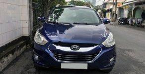 Cần bán gấp Hyundai Tucson LMX 2.0 eVGT sản xuất năm 2009  giá 565 triệu tại Tp.HCM