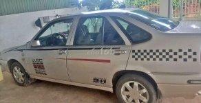 Bán ô tô Fiat Tempra 1996, ít sử dụng giá 50 triệu tại Kon Tum