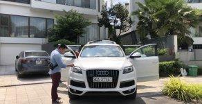 Audi Q7 Sline 2014 xe rất mới, 0941686789 giá 1 tỷ 830 tr tại Hà Nội